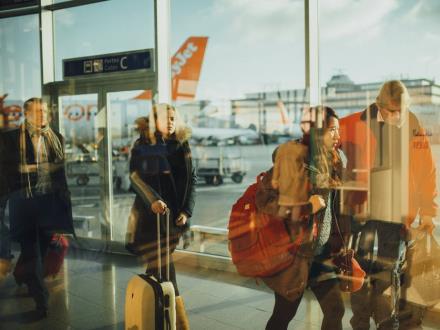 Rząd Francji przed trudną decyzją: budować nowe lotnisko?