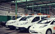 Pracownicy Tramwajów Warszawskich otrzymają nowe auta elektryczne