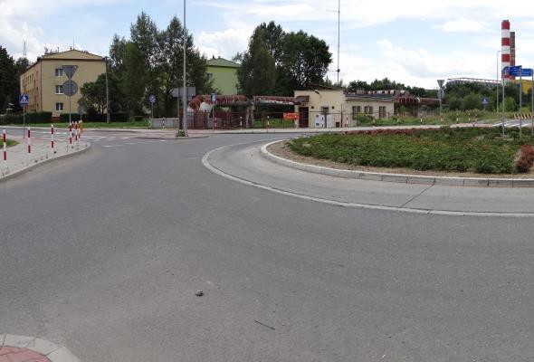 Małopolska: Będzie dalszy ciąg obwodnicy Skawiny