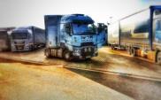 Express rozszerza ofertę o pojazdy ciężarowe