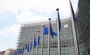 Zmiany KE w transporcie drogowym przyniosą 1,4 mld euro oszczędności rocznie