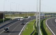 Warmińsko-mazurska GDDKiA otwiera S51, S7 i DK-16, czyli 31 km nowych dróg