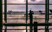 2017 rok najbezpieczniejszy dla lotnictwa – liczba wypadków śmiertelnych spada