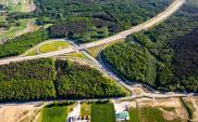 Podkarpackie: Poprawi się dostęp do przejścia granicznego w Korczowej