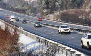 Trasa Kaszubska: GDDKiA wybrała ofertę na budowę S6 Szemud – Gdynia Wielki Kack
