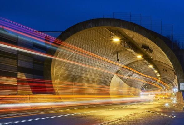 Dobre perspektywy dla branży logistycznej i transportowej w Polsce