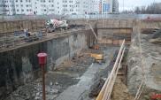 Wojewoda: Odwołanie miasta nie wstrzymuje POW na Ursynowie. Decyzja zgodna z prawem