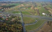 Świdnik ogłasza przetarg na drogę do Portu Lotniczego Lublin