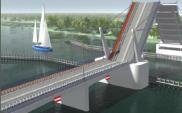 Vistal nie będzie już budował mostu w Sobieszewie. Odstąpił od  umowy