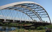 Vistal chce budować mosty. Głównie kolejowe