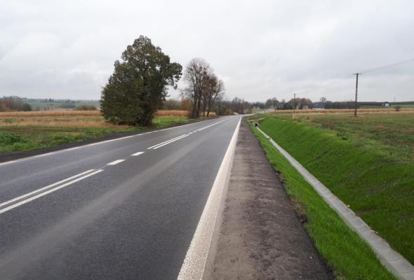 Warmińsko-mazurskie: Strabag zajmie się remontem drogi Braniewo – Frombork