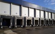 Pekaes otworzył nowy terminal drobnicowy  w Zielonej Górze