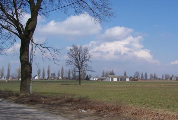 Uboższa część Mazowsza w PO Polska Wschodnia? Tak chce marszałek
