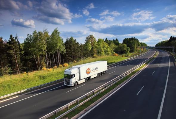 CBRE: Logistyka w dobrym nastroju