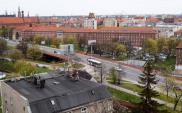 Budimex z kontraktem dla miasta Gdańska