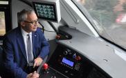 Smoliński i Żuchowski odwołani z funkcji wiceministrów