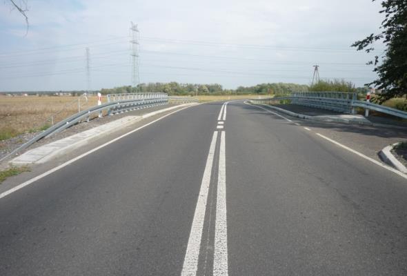 Droga z Braniewa do Fromborka doczeka się remontu i rozbudowy