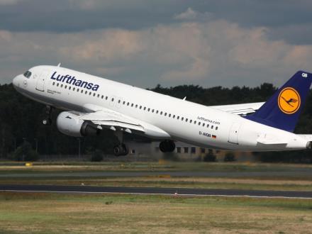 Przedstawiciel Lufthansy: Prognozuję, że lotnisko w Berlinie będzie zburzone