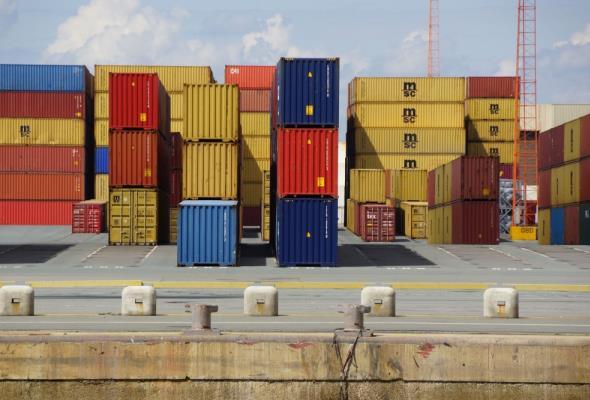 Polska współpraca z największym chińskim prywatnym operatorem logistycznym