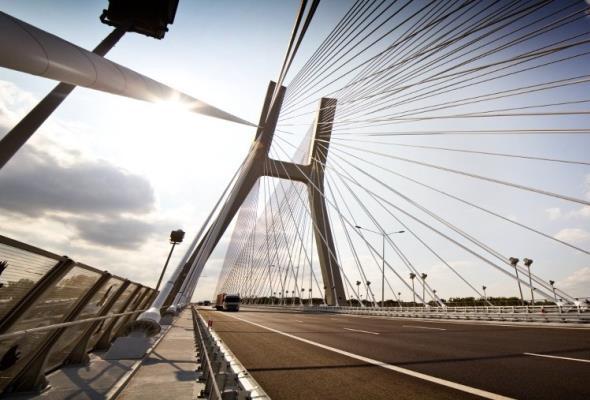 Mostostal Warszawa chce odbudowywać portfel zleceń