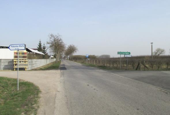 Wielkopolska. Będzie rozbudowa drogi wojewódzkiej nr 190