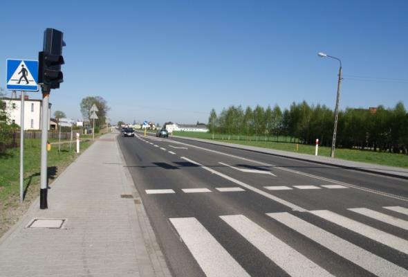 Śląskie: Rusza przetarg na obwodnicę Buczkowic