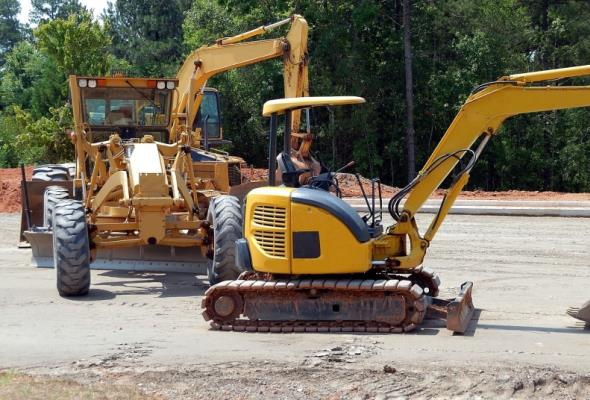 Skarga nadzwyczajna – jak reforma SN może wpłynąć na branżę budowlaną