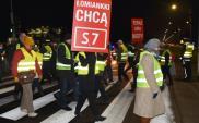 Łomianki Razem: Protest to jedyna możliwość, by zwrócić uwagę władz
