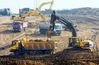 Firmy budowlane zadłużone na miliardy złotych. Nieopłacone kredyty i towary