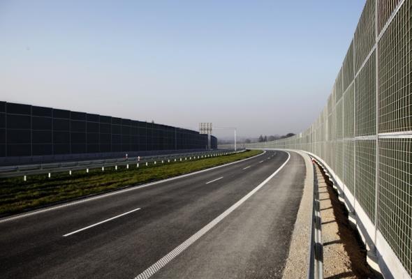 16 chętnych do budowy S1 Pyrzowice – Podwarpie. Wszystkie oferty w budżecie GDDKiA