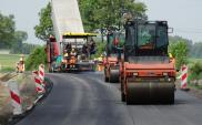 Kujawsko-pomorskie: Most w Rypinie będzie jak nowy