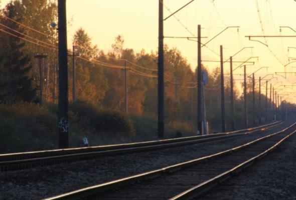 O kierunkach rozwoju infrastruktury na VI Kongresie Infrastruktury Polskiej