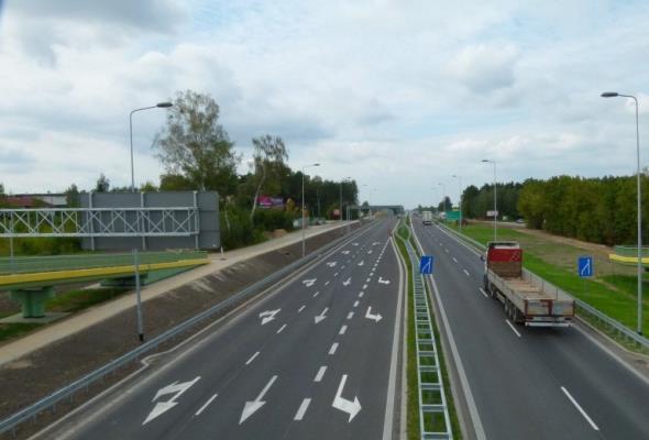 Białystok wybiera oferty na dwie duże inwestycje i zwiększa ich budżet