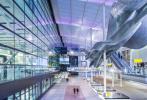 Heathrow ze wzrostem liczby podróżnych i planem rozbudowy
