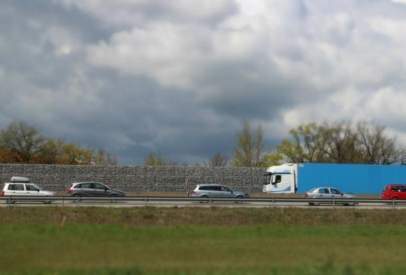 5 najważniejszych problemów polskiego przewoźnika