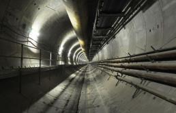 Metro: Maria wystartowała już – wcześniej – w kierunku Płockiej