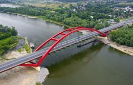 16 sierpnia ruszy nabór wniosków w programie Mosty dla Regionów