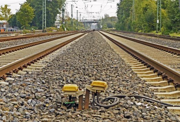 Wielkopolska. Będzie bezkolizyjne skrzyżowanie na linii Poznań – Szczecin