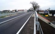 Śląsk: Rusza przetarg na projekt rozbudowy DK-78