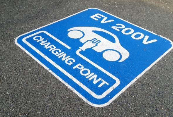Wkrótce na drogach pojawiają się elektryczne samochody dostawcze