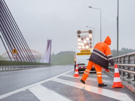FBSerwis: Bezpieczeństwo pracowników powinno być uwzględniane w kontraktach utrzymaniowych