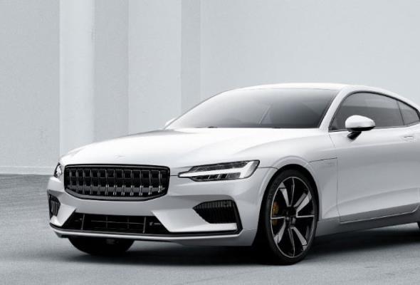 Jakie samochody elektryczne zadebiutują na polskim rynku do 2019 roku?