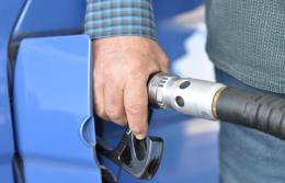 Nowa opłata w cenie paliwa od 1 stycznia