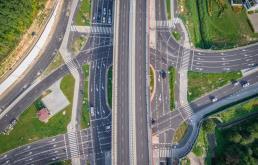 Trzy instytuty badawcze z zakresu transportu łączą siły