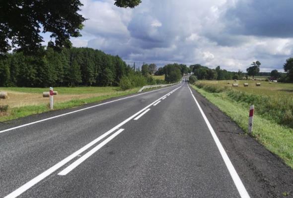 Małopolskie: Powstanie wiadukt nad linią kolejową na północy Krakowa