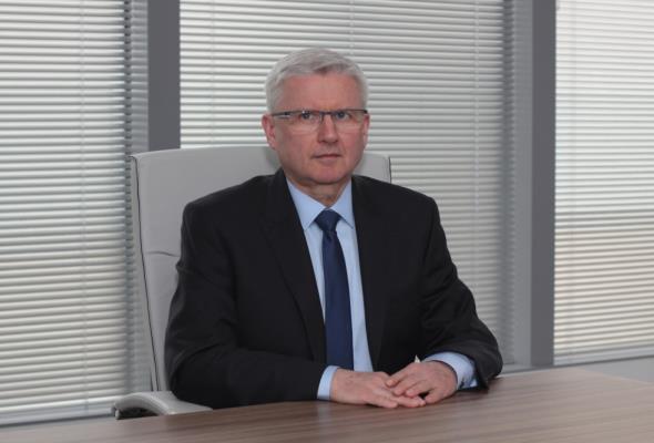 Jacek Gryga: Na obwodnicy Marek zapłacimy także usługodawcom i dostawcom