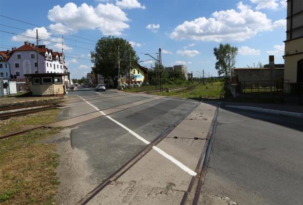 Opolskie. Umowa na projekt wiaduktu w Gogolinie podpisana