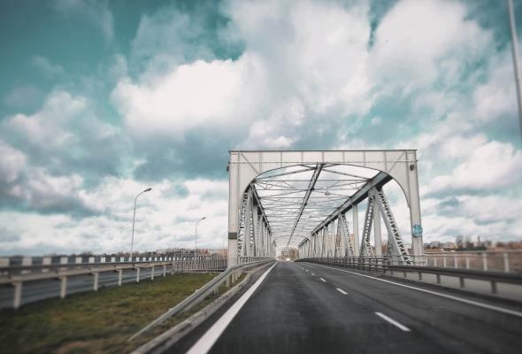 Co wiemy o obiektach mostowych w Polsce. Czy są powody do obaw?