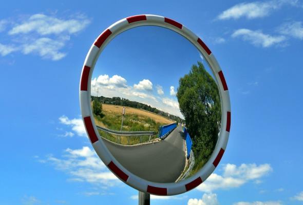 Kto i na co może dostać środki z programu mostowego