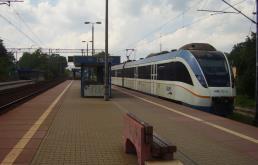 Będzie kolejny tunel pod torami w Sulejówku. Zamawiają projekt